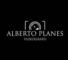 Alberto Planes