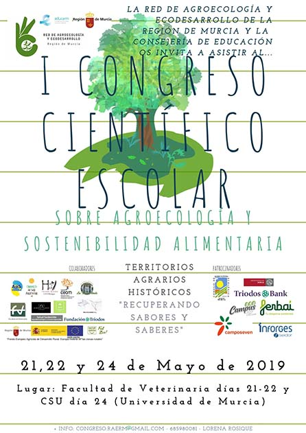 Cartel Congreso final web