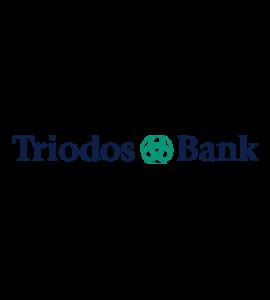 Logo_Triodos 2