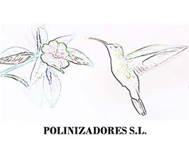Polinizadores