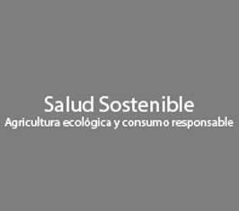 Salud sostenible